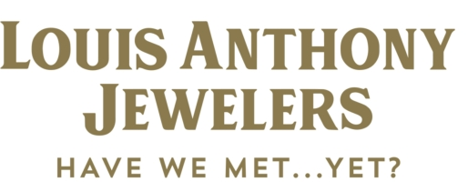 Louis Anthony Jewelers